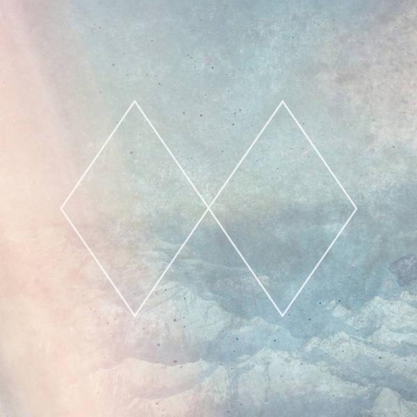 Buy Online Mt. Wolf - Hypolight 12-Inch Vinyl