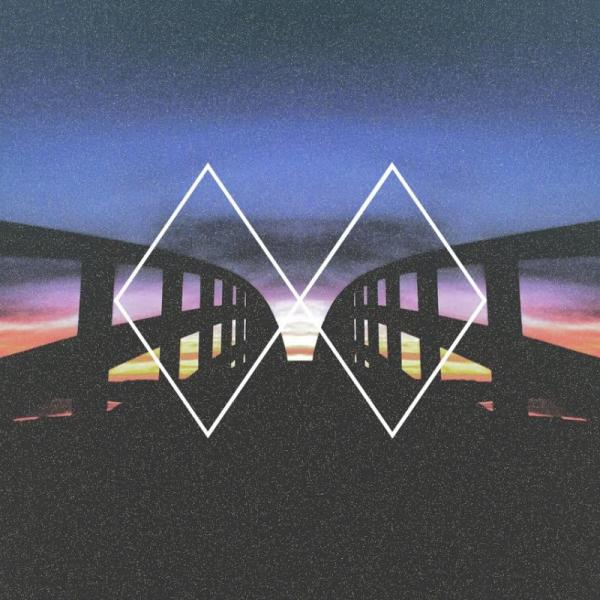 Buy Online Mt. Wolf - Hex EP (Limited 12 Inch)