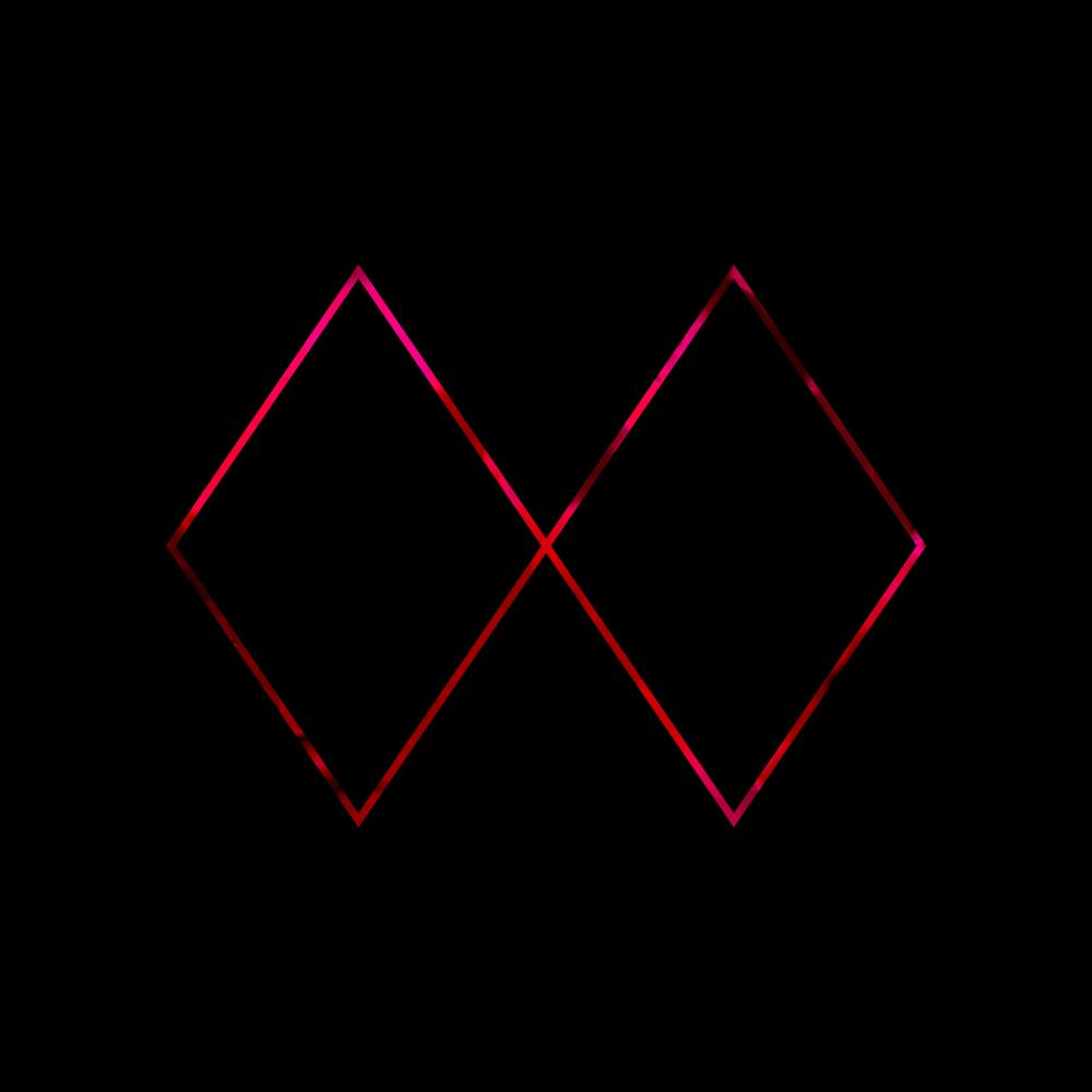 Buy Online Mt. Wolf - Aetherlight Download