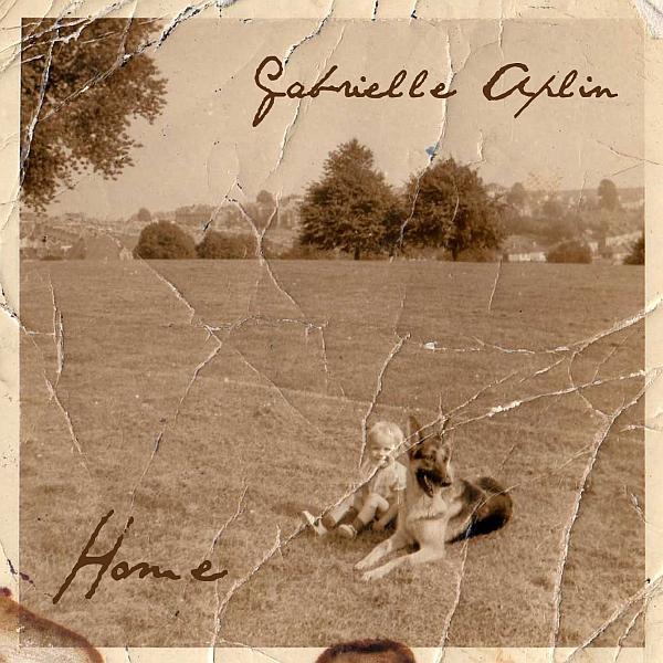 Buy Online Gabrielle Aplin - Home EP