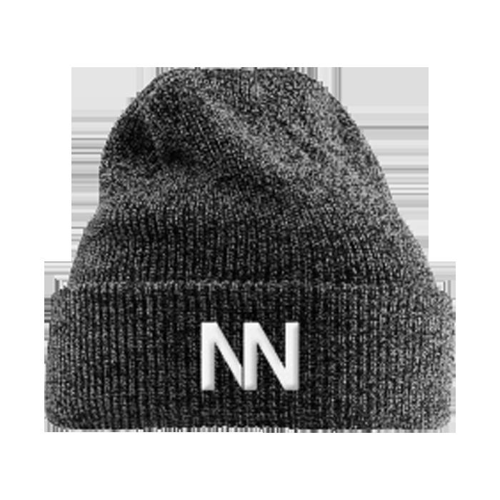 Buy Online Nina Nesbitt - NN Beanie Hat