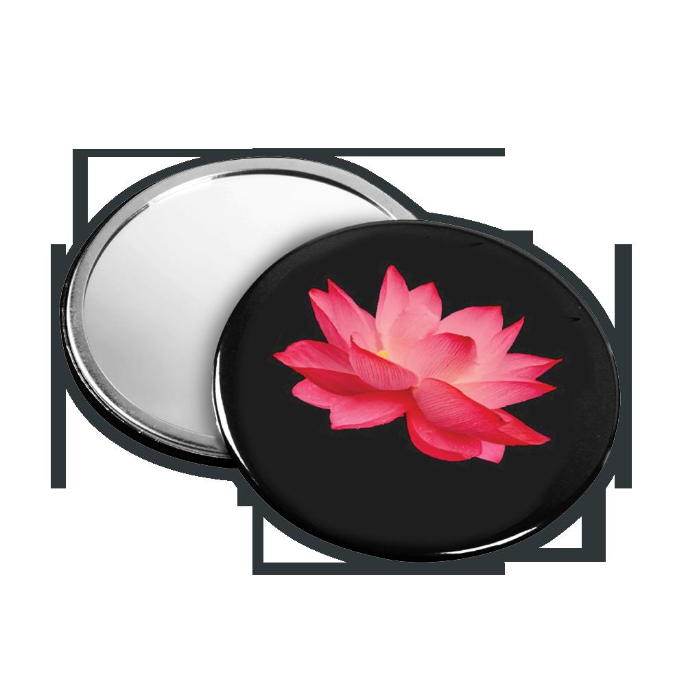 Buy Online Nina Nesbitt - Pocket Mirror