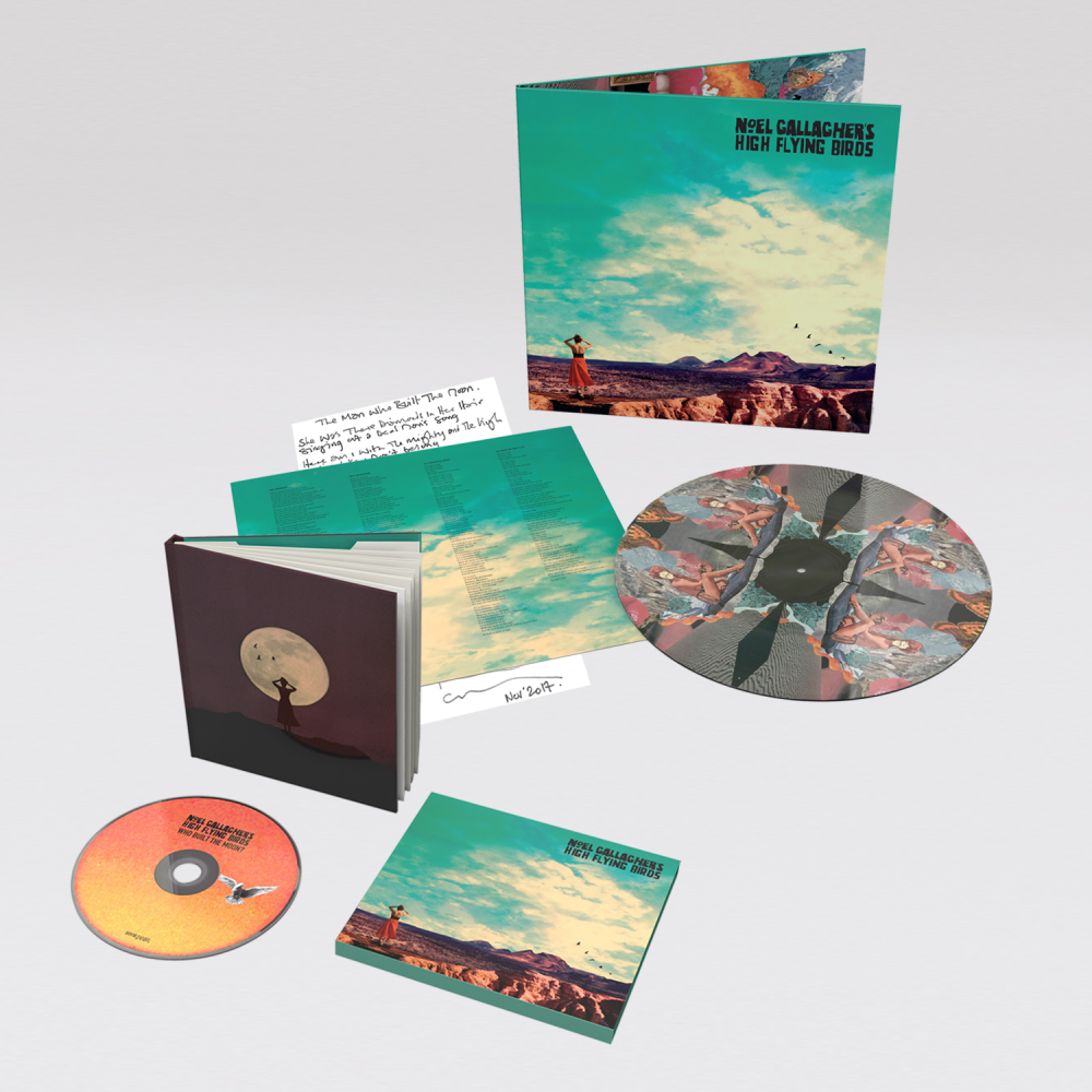 deluxe-cd-picture-disc
