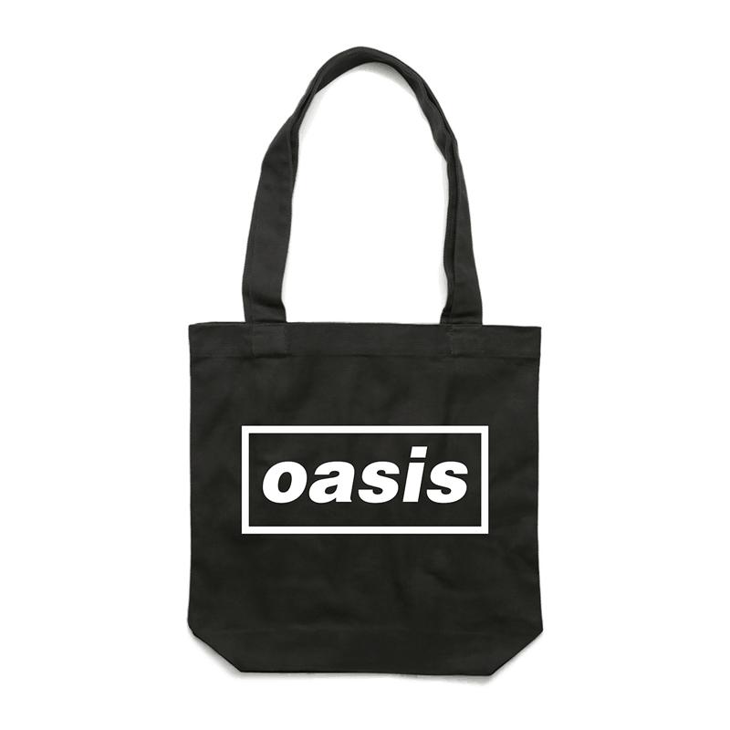 Buy Online Oasis - Oasis Tote Bag