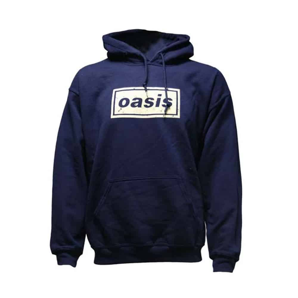 Buy Online Oasis - Oasis Ladies Hoody