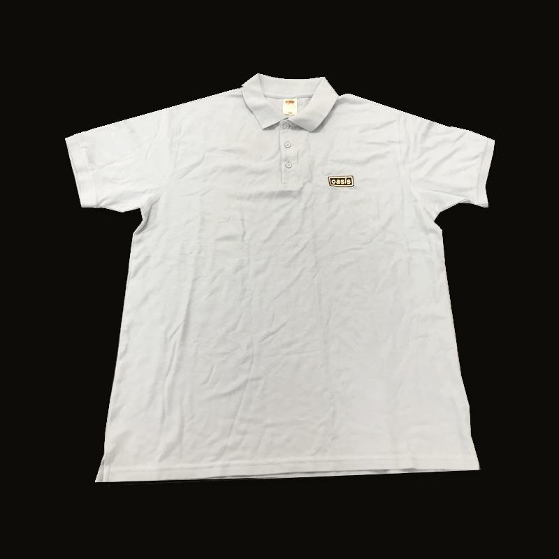 Buy Online Oasis - Oasis polo shirt