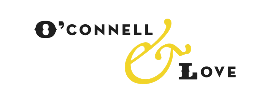 O'Connell & Love
