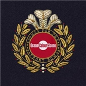 Buy Online Ocean Colour Scene - Songs for the Front Row (The Very Best of Ocean Colour Scene)