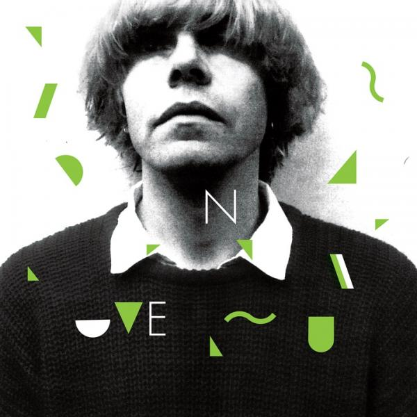 Buy Online Tim Burgess - Oh No I Love You CD Album