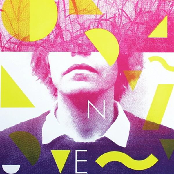 Buy Online Tim Burgess - Oh No I Love You More