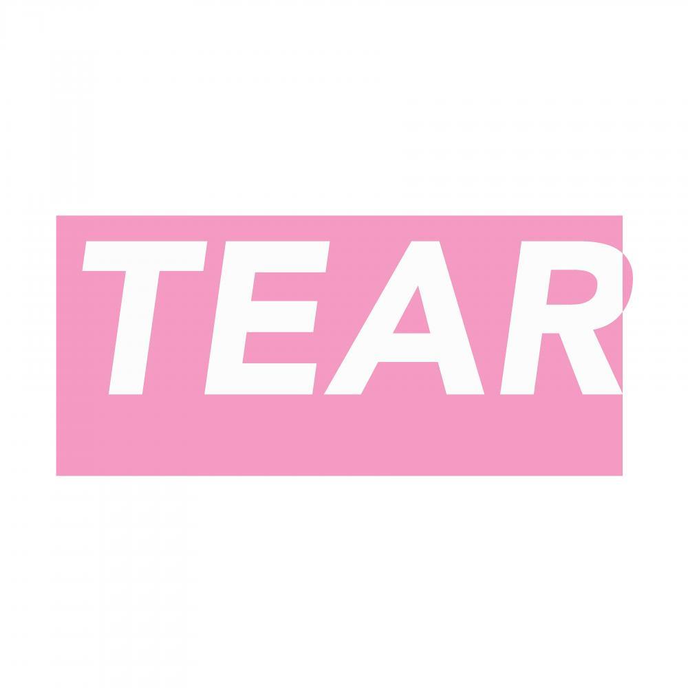 Buy Online Tear - Vinyl01 (Signed)