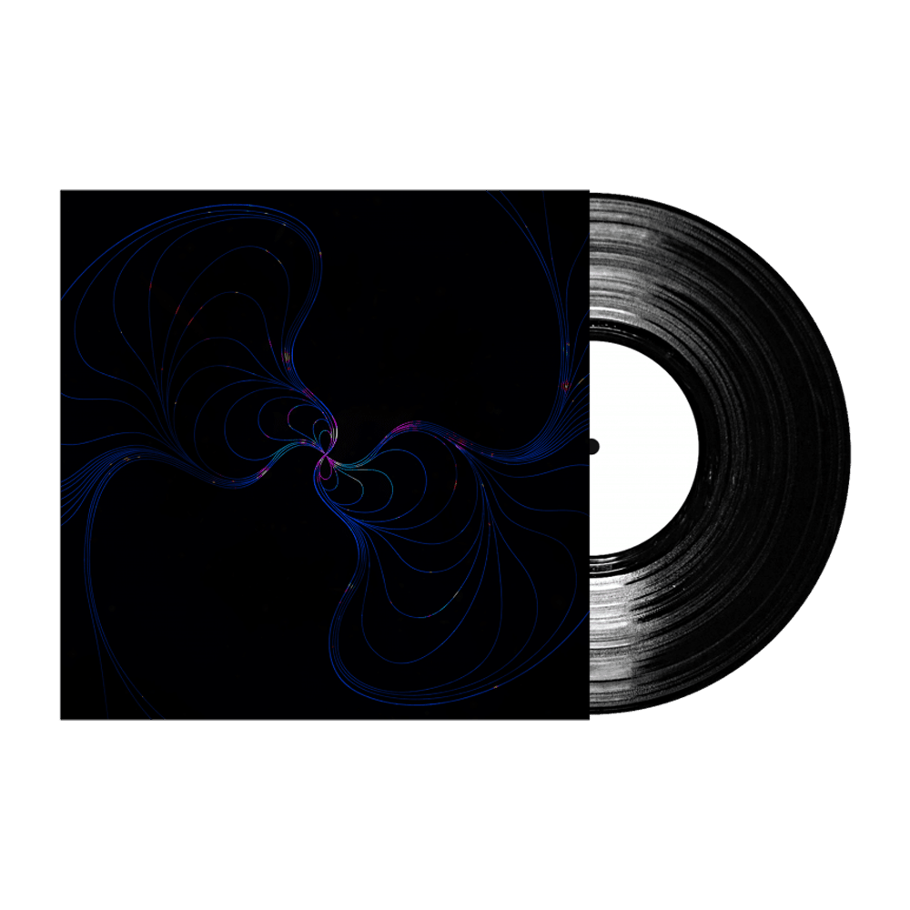 Buy Online The Orb - Vinyl LP + Exclusive Instrumental CD Album