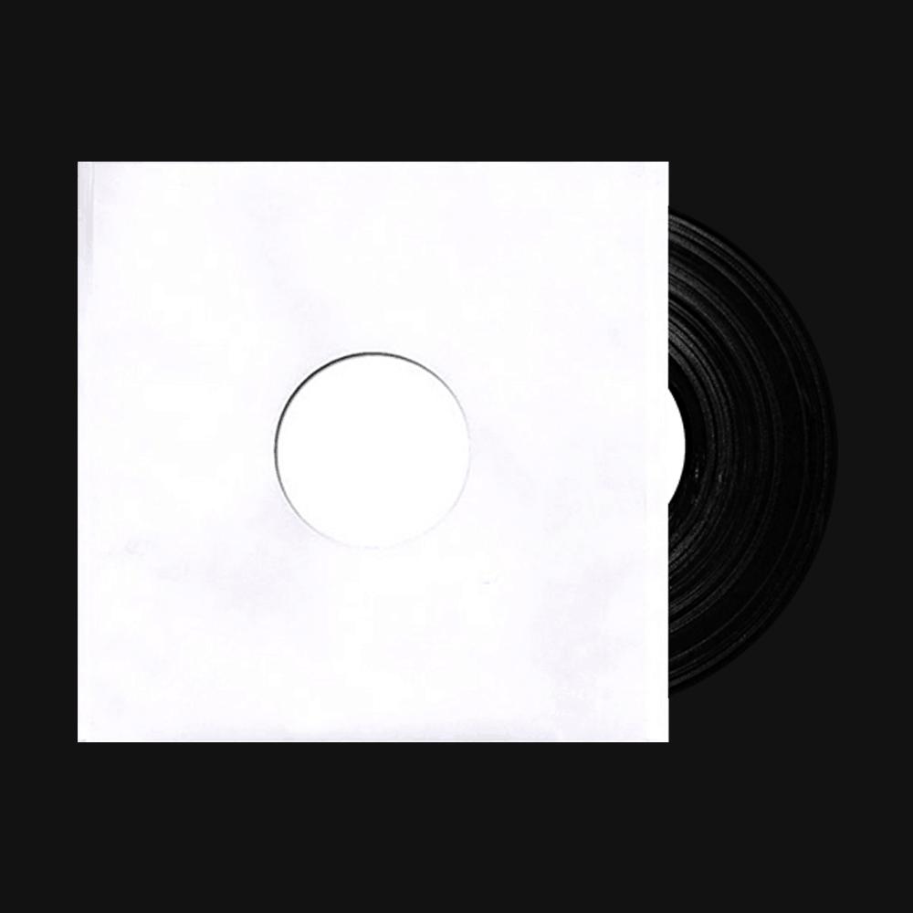 Buy Online The Orb - Test Pressing Vinyl