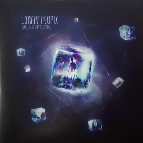 Buy Online Orla Gartland - Lonely People EP