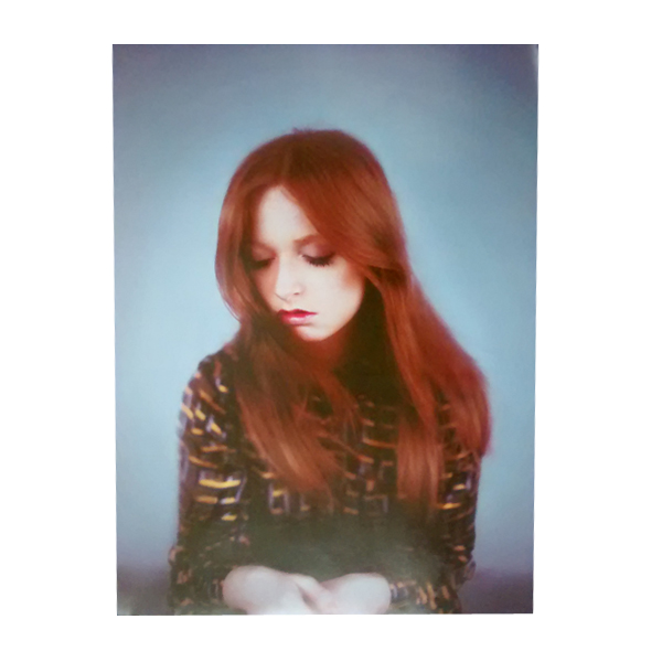 Buy Online Orla Gartland - Lonely People Orla Poster