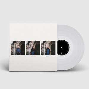 Buy Online Our Girl - Live at St Pancras Old Church White