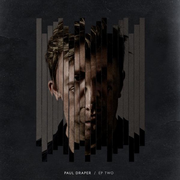 Buy Online Paul Draper - EP TWO Download