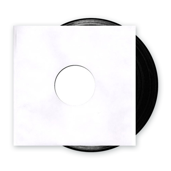 Buy Online Paul Smith - Diagrams Test Pressing (Signed)