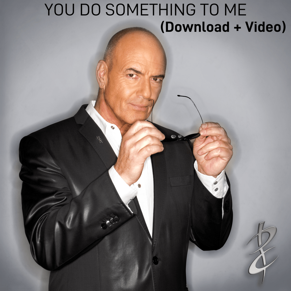 Buy Online Peter Cox - You Do Something to Me (Download and Video Bundle)