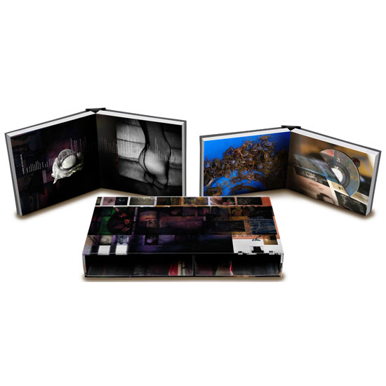 Minotaur - Deluxe Edition