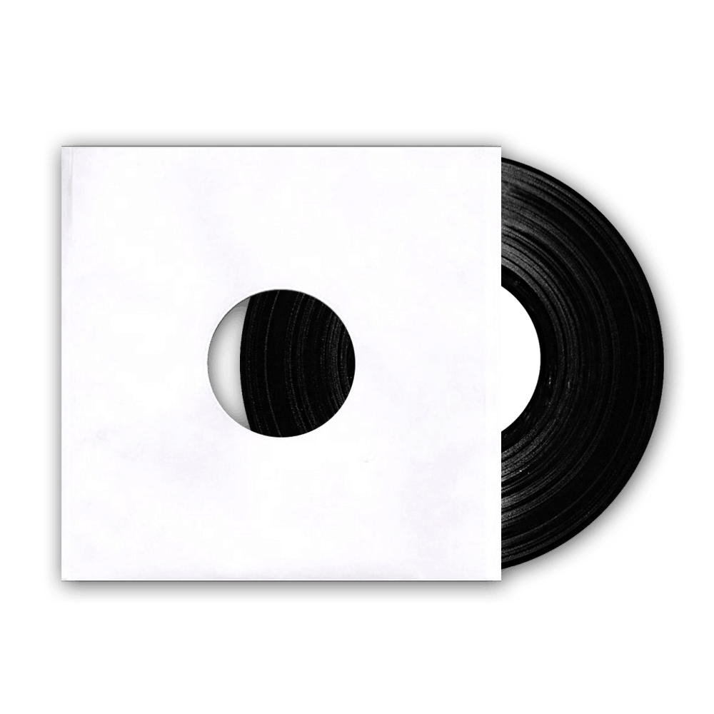 Buy Online Polly Scattergood - In This Moment Test Pressing