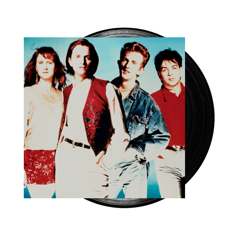 Buy Online Prefab Sprout - From Langley Park To Memphis (Remastered)