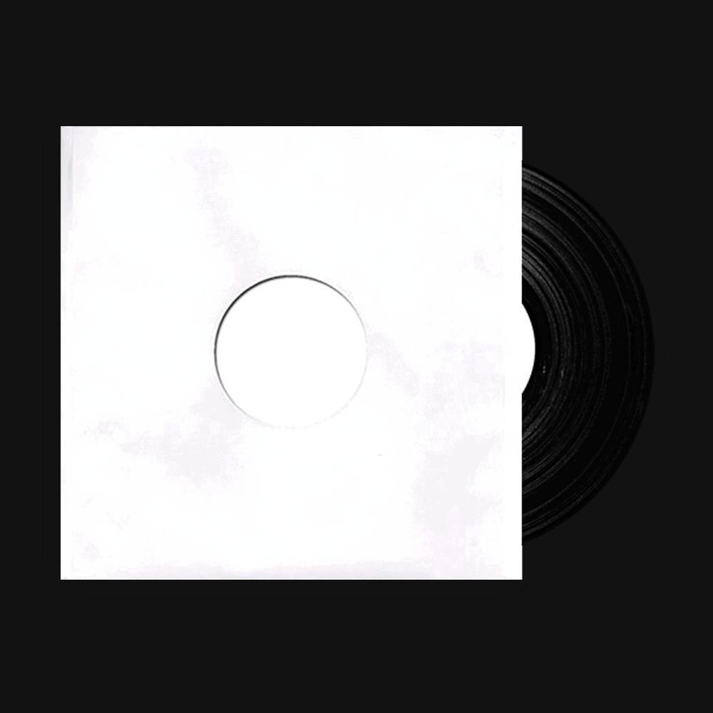 Buy Online Primitive Ignorant - Sikh Punk Limited Test Pressing Vinyl