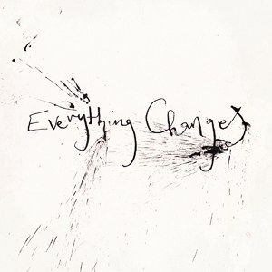 Buy Online Rachel Sermanni - Everything Changes (Vinyl EP)