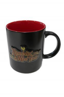 Buy Online Ramblin Man - Mug