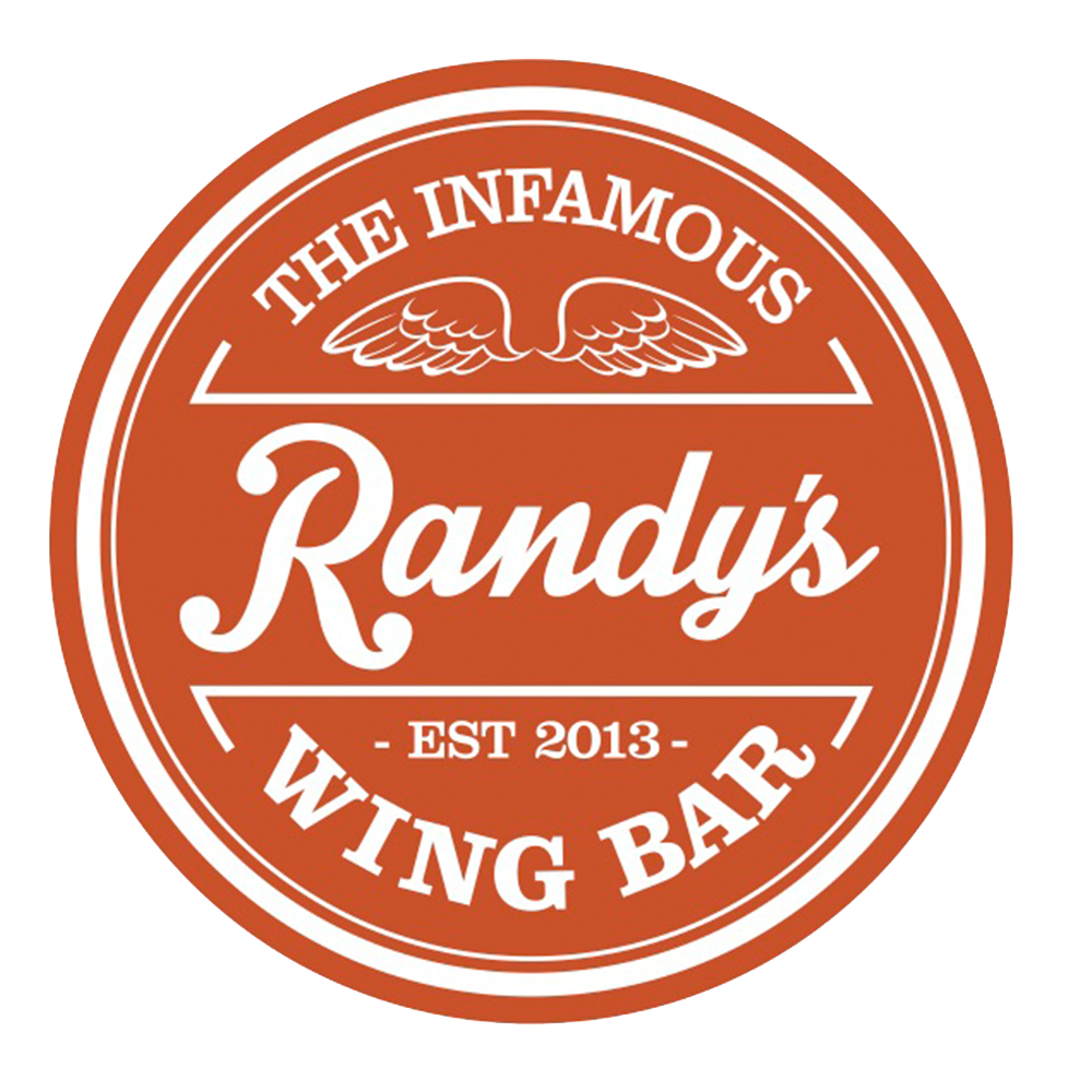 Randy's Wing Bar