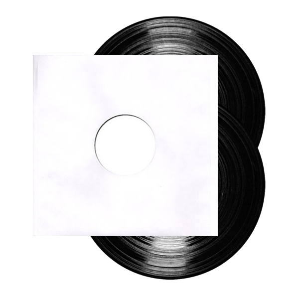 Buy Online Rejjie Snow - Dear Annie Test Pressing Vinyl (Signed, Ltd Edition)