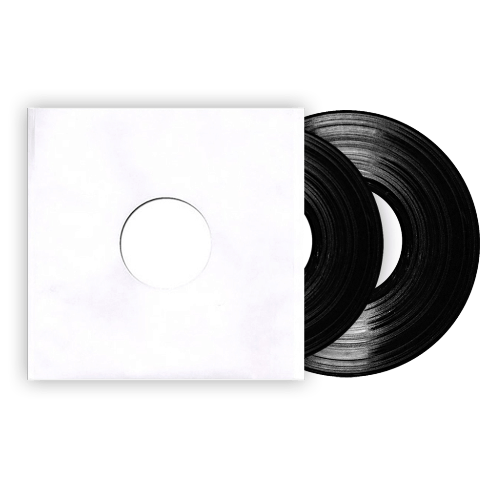 Buy Online Reverend & The Makers - Best Of Test Pressing