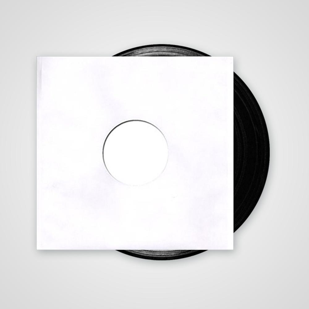 Buy Online Richard Ashcroft - Natural Rebel Test Pressing Vinyl (Ltd Edition, Signed & Numbered)