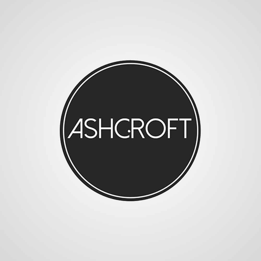 Buy Online Richard Ashcroft - Ashcroft Slipmat