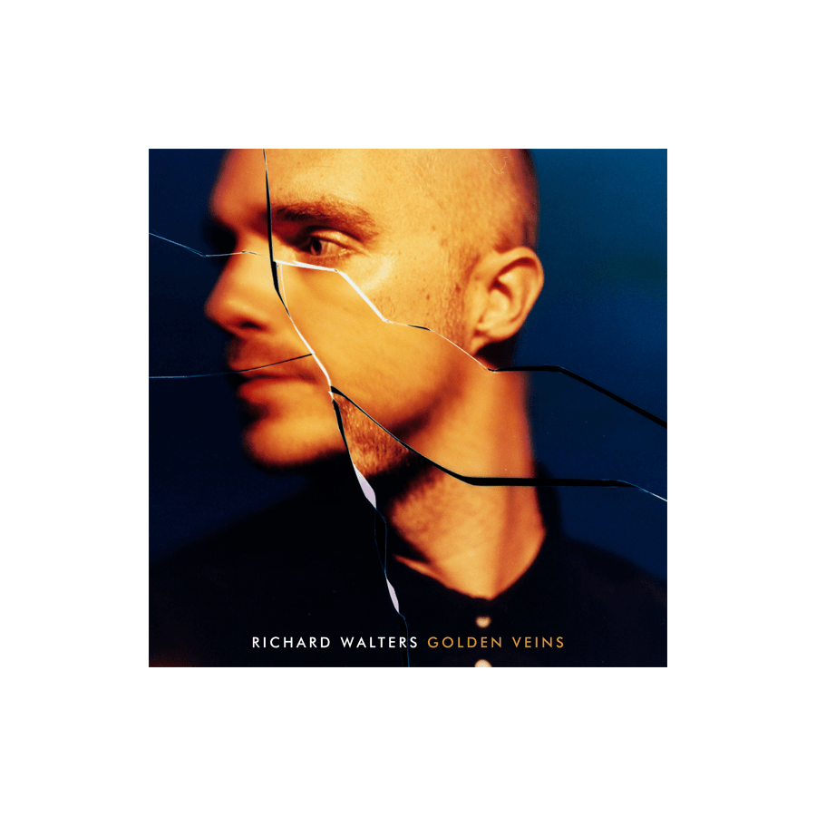 Buy Online Richard Walters - Golden Veins Download