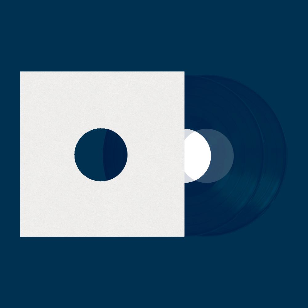Buy Online Rick Astley - The Best Of Me Test Pressing Double Vinyl
