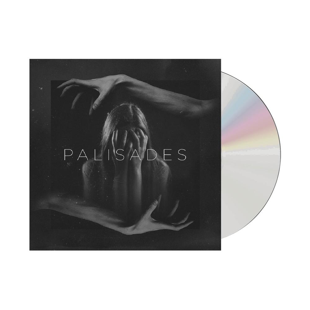 Buy Online Palisades - Palisades CD