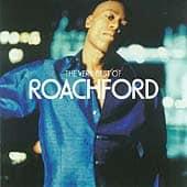 Buy Online Roachford - Very Best Of Roachford, The