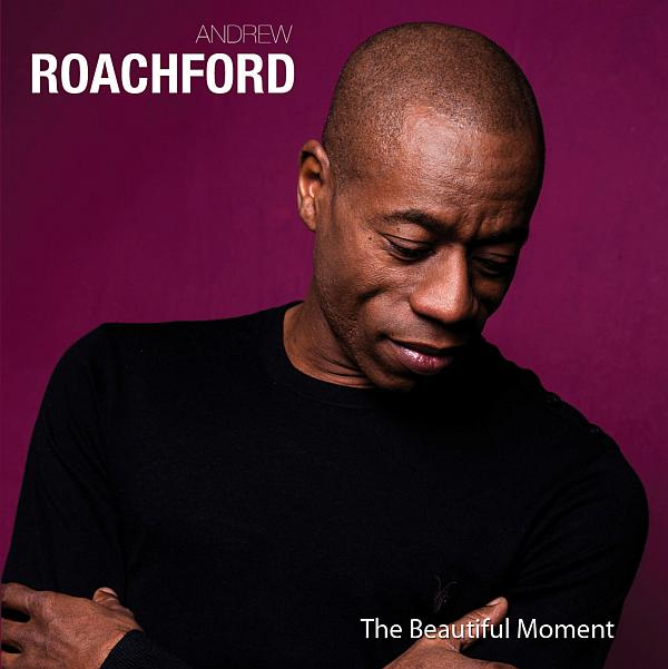 Buy Online Roachford - The Beautiful Moment (W/Signed Print)