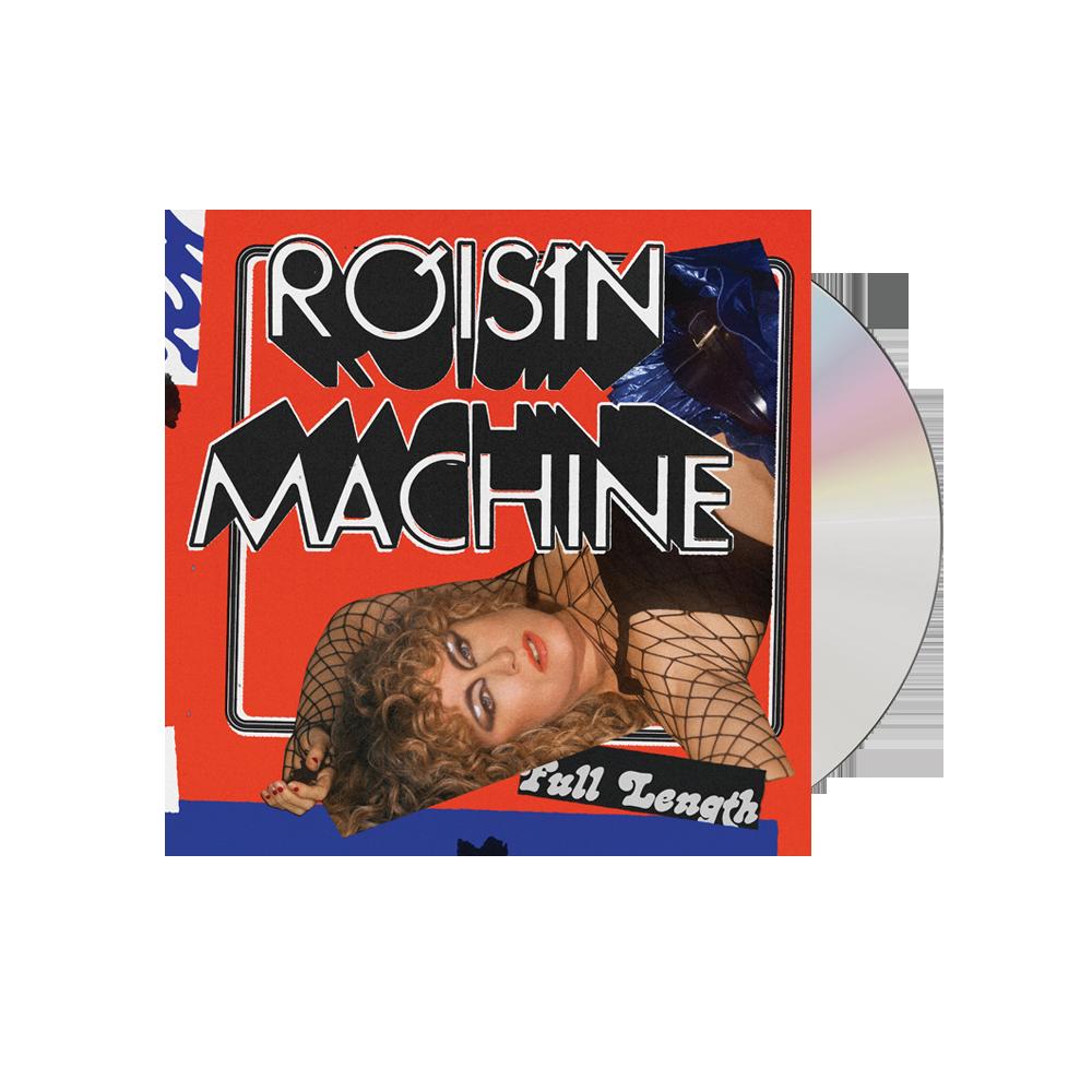 Buy Online Roisin Murphy - Róisín Machine