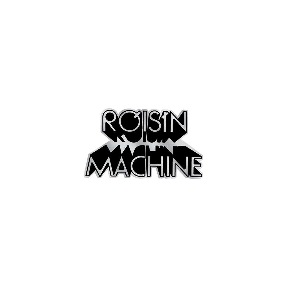 Buy Online Roisin Murphy - Enamel Pin Badge