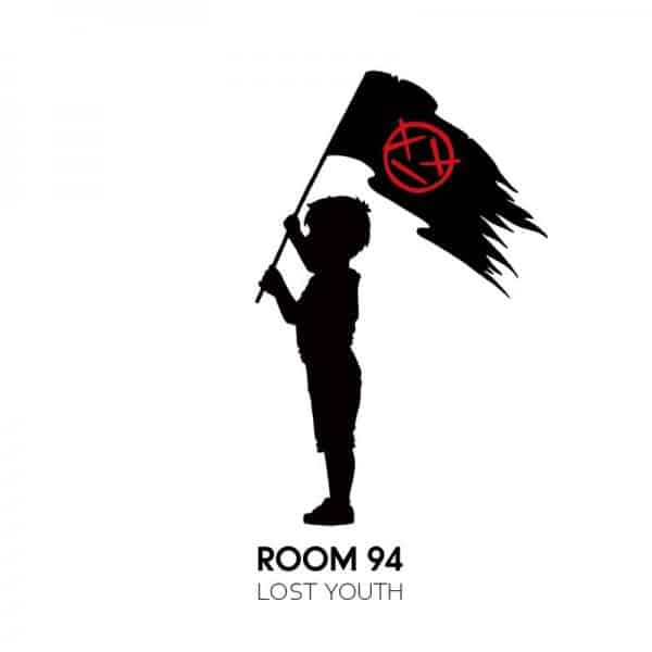 Buy Online Room 94 - Lost Youth