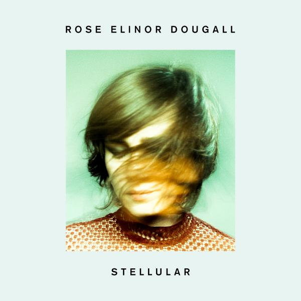 Buy Online Rose Elinor Dougall  - Stellular (Signed)