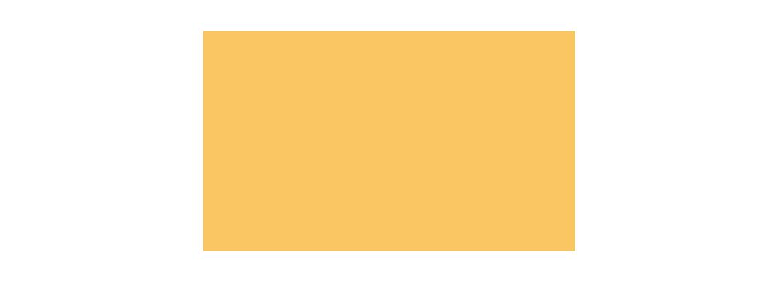 Saint Raymond