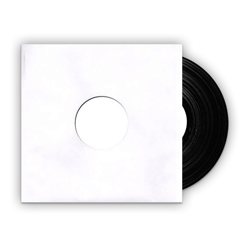 Buy Online Sam Lee - Old Wow Test Pressing (Signed + Numbered)