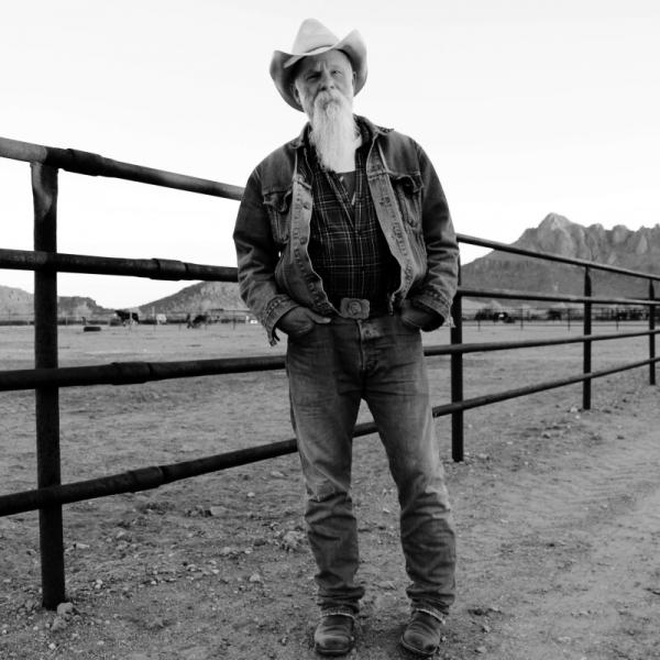 Buy Online Seasick Steve - Keepin The Horse Between Me And The Ground