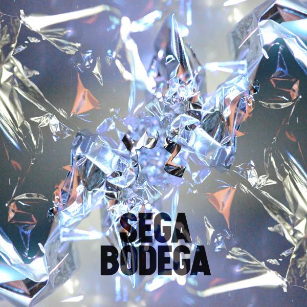 Buy Online Sega Bodega - Song Dynasty EP