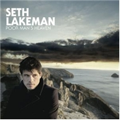Buy Online Seth Lakeman - Poor Man's Heaven