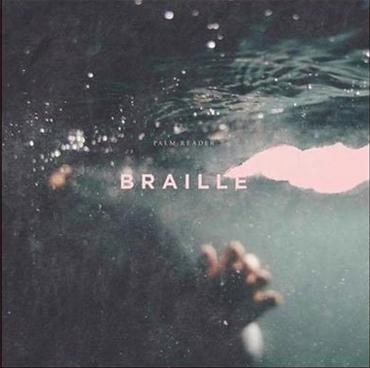 Braille Vinyl