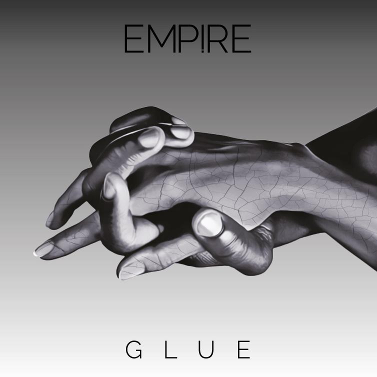 Glue Download
